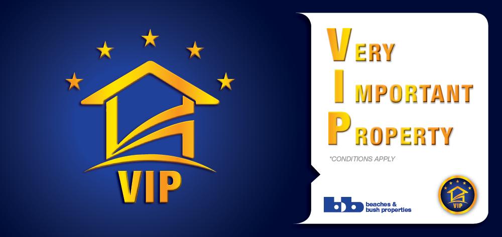 BBP_VIP_100dpi